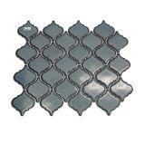 2018 Novo Design na parede de azulejos do mosaico cerâmico em Foshan China
