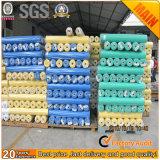 Biodegradierbares Polypropylen Spunbond nichtgewebtes chemisches Gewebe