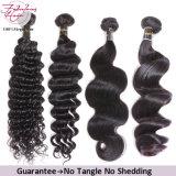 100% Mink Hair Weaving Virgin Remy Cabelo Humano Brasileiro