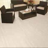 Marmorexemplar-Polierporzellan-keramische Fußboden-Fliese für Wohnzimmer
