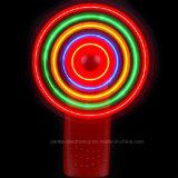 인쇄되는 로고를 가진 높은 Qualiry LED 섬광 팬 (3509)