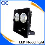 100W illuminazione dell'inondazione della lampada di progetto del proiettore della PANNOCCHIA LED
