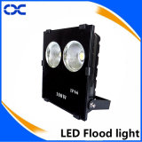 100W PFEILER LED Flutlicht-Projekt-Lampen-Flut-Beleuchtung