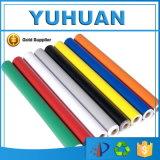 PU 열전달 포장 비닐