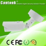 Камера IP пули Poe обеспеченностью CCTV OEM/ODM Onvif