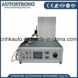 Apparecchiatura della prova di resistenza IEC60335-2-25 per la microonda vicina aperta del portello