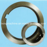 Faca circular da estaca da placa de cobre/facas de corte circulares