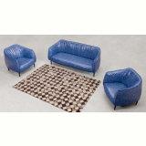 حديثة [سلّا] كرسي تثبيت معدنة بناء أريكة [أفّيس فورنيتثر]