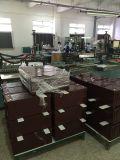 Neue nachladbare Batterie des Produkt-200ah der Qualitäts-12V Np200-12