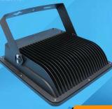 150W 200W 250W 300W 옥외 신형 LED 플러드 빛