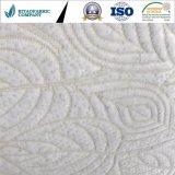 alta calidad de la tela del colchón de 35%Raime que hace tictac 65%Polyester para la venta