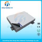 Matériau de construction Emballage Film de protection pour la feuille de métal