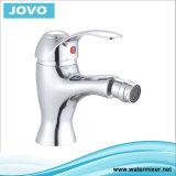 Neues Modell-einzelner GriffBidet Mixer&Faucet Jv72202