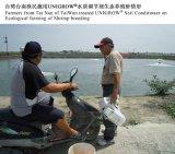 Mejora la calidad del agua aditivo para la cría de acuáticos