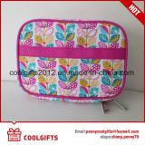 キャンバスの熱い販売の構成の洗浄旅行袋、装飾的な袋