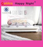 Одна односпальная кровать Wholsales G869