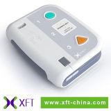 手持ち型の携帯用Xft 120c+ Aedのトレーナー