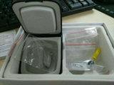 Matériel médical Soins de santé Appareil auditif numérique Bte FDA Ce Appareils d'écoute