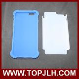 2 In1 iPhone 6 S를 위한 주문 전화 상자 플러스