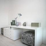 Mayorista de Fábrica Moderna plegable de lectura de estudio lámpara de escritorio, el Hotel Lámpara de mesa, la lámpara de mesa oficina flexible