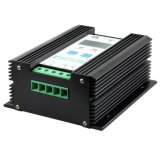 12V 30A Solarcontroller mit Wind-Controller Ys1230 LCD-300W