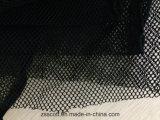 Tela não-tecida de filtro de carbono ativado