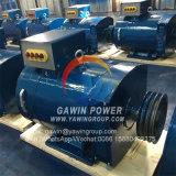 15квт ремень тип бесщеточный Stc 100% меди генератор переменного тока