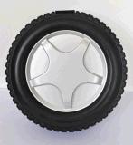 l'utensile manuale di figura del pneumatico 20PCS ha impostato (FY1420B1)