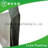Bolso de hombro plegable modificado para requisitos particulares fábrica de la mujer de Cangnan que hace compras