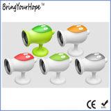 머리 건조기 모양 Bluetooth 소형 스피커 (XH-PS-654)