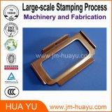 Metallo che timbra prezzo perforato degli strati dello strato perforato dell'acciaio inossidabile