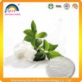 Выдержка Stevia добавок здоровой еды естественная