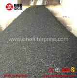 Prensa de filtro de membrana para el producto químico, explotación minera, alimento, medicina, industria de tratamiento de aguas