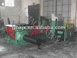 Гидровлический Baler металла для рециркулировать индустрию