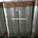 Torcitura diretta vetro/vetro della fibra dell'ECR per la pultrusione
