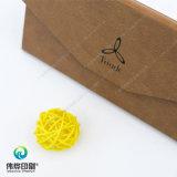 선물 상자를 인쇄하는 Vape 창조적인 포장 종이