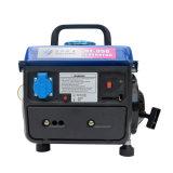 Goedkope Prijs 950 Generator van de Benzine van de Reeks 450W-750W de Draagbare