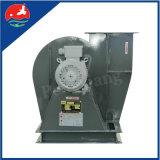 4-72-5серии низкий уровень шума на заводе Центробежный вентилятор для использования внутри помещений исчерпания