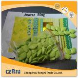 同化ステロイドホルモンのAnavarの口頭粉Oxandrol/Anavar CAS 53-39-4