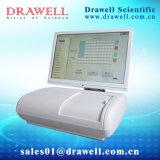 Full-Automatic Mikro-Platte Dw-Sm800 Leser