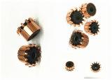 Коммутант крюка верхнего качества 12p для электрических двигателей