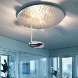 LED-moderne Metalllampen-Wasser-Tröpfchen-Deckenleuchte 2017 für Projekt