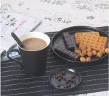 Modificar su propia taza, la taza de café de encargo, la taza de encargo y las tazas para requisitos particulares