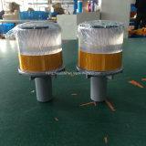 고강도 사려깊은 테이프 (S-1325)를 가진 경고등 또는 태양 LED 빛