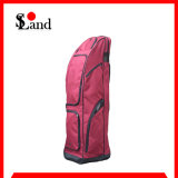 Red Delux Hockey Bolsa