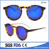 Nuovi occhiali da sole dell'OEM di marca di modo del progettista