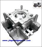 PVC 110mm管付属品のための注入型