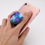 Saco hinchable Stent del teléfono móvil de la manera de 22 colores