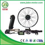 Kit elettrico di conversione del motore del mozzo della bici dell'attrezzo senza spazzola di Jb-92c 48V