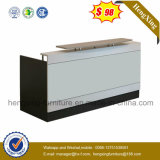 Preiswerter Verkaufs-haltbarer faltender Empfang-Schnitttisch (HX-5N402)